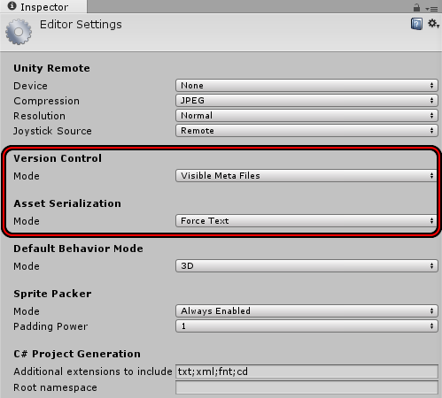 Dialogue System for Unity: Getting Started