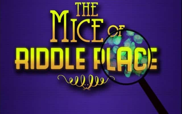 miceOfRiddlePlace_640x400