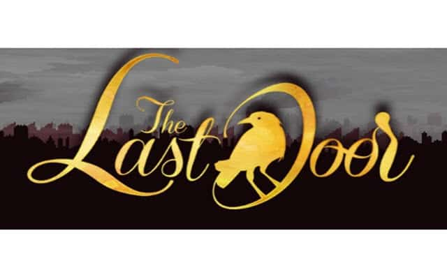 theLastDoor_640x400